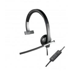 logitech-h650e-cuffia-padiglione-auricolare-nero-grigio-1.jpg