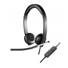 logitech-h650e-cuffia-padiglione-auricolare-nero-argento-1.jpg