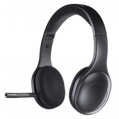 logitech-h800-cuffia-padiglione-auricolare-bluetooth-nero-1.jpg