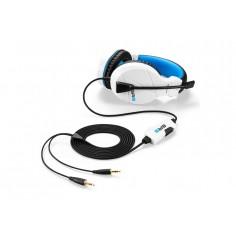 sharkoon-rush-er3-cuffia-padiglione-auricolare-connettore-35-mm-nero-blu-bianco-1.jpg