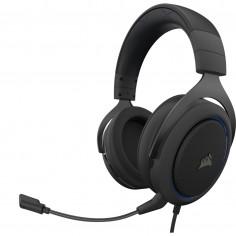 corsair-hs50-pro-stereo-cuffia-padiglione-auricolare-connettore-35-mm-nero-blu-1.jpg
