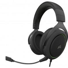 corsair-hs50-pro-stereo-cuffia-padiglione-auricolare-connettore-35-mm-nero-verde-1.jpg
