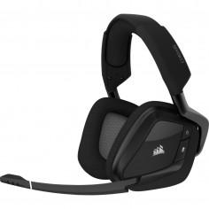 corsair-void-elite-wireless-cuffia-padiglione-auricolare-nero-1.jpg