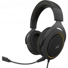 corsair-hs60-pro-stereo-cuffia-padiglione-auricolare-connettore-35-mm-nero-giallo-1.jpg