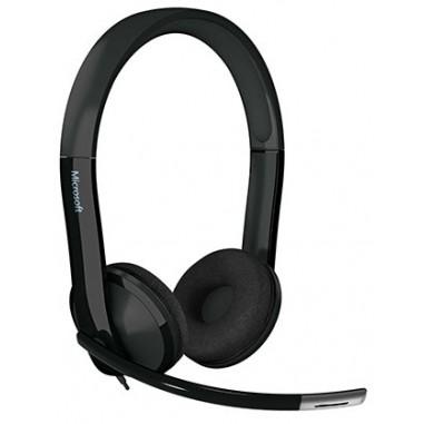 microsoft-lifechat-lx-6000-for-business-cuffia-padiglione-auricolare-nero-1.jpg