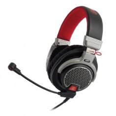 audio-technica-ath-pdg1a-cuffia-e-auricolare-padiglione-auricolare-connettore-35-mm-nero-rosso-1.jpg