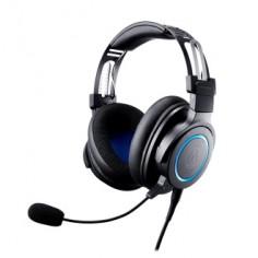 audio-technica-ath-g1-cuffia-e-auricolare-padiglione-auricolare-connettore-35-mm-nero-blu-1.jpg