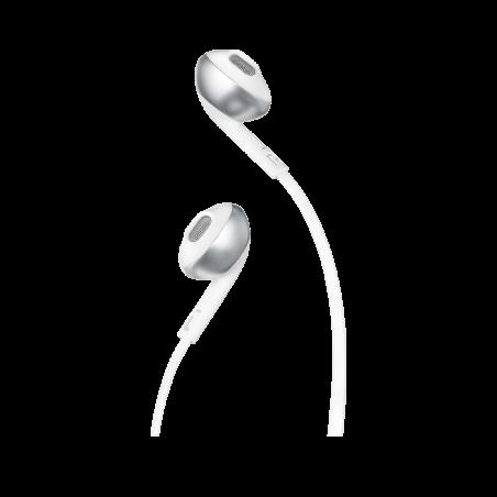 jbl-tune-205bt-cuffia-auricolare-bluetooth-argento-3.jpg