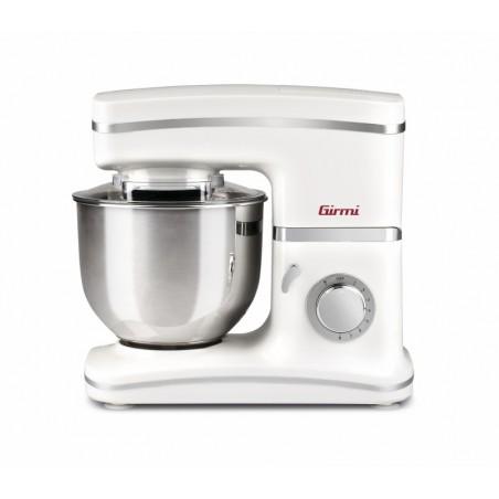 girmi-im30-gastronomo-sbattitore-con-base-1300-w-acciaio-inossidabile-bianco-1.jpg