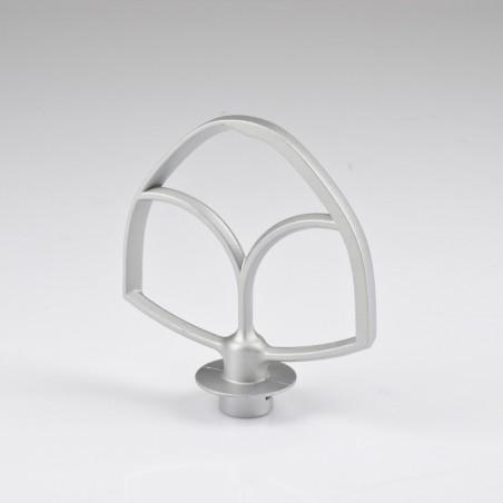 girmi-im30-gastronomo-sbattitore-con-base-1300-w-acciaio-inossidabile-bianco-5.jpg