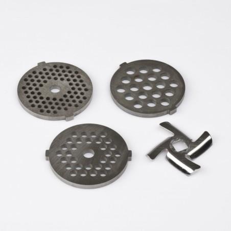 girmi-im30-gastronomo-sbattitore-con-base-1300-w-acciaio-inossidabile-bianco-9.jpg
