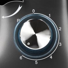 girmi-gastronomo-8l-sbattitore-con-base-1400-w-nero-acciaio-inossidabile-1.jpg