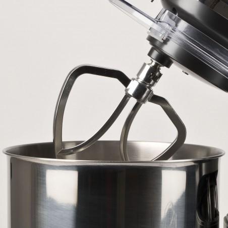 girmi-gastronomo-8l-sbattitore-con-base-1400-w-nero-acciaio-inossidabile-4.jpg