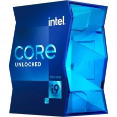 CPU Intel Box Core i9...