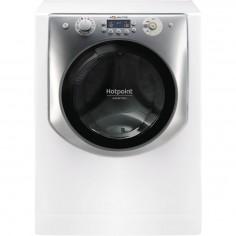 hotpoint-aqd972f-697-eu-n-lavasciuga-libera-installazione-caricamento-frontale-argento-bianco-e-1.jpg