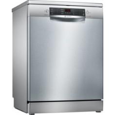 bosch-serie-4-sms46mi19e-lavastoviglie-libera-installazione-14-coperti-1.jpg