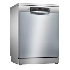 bosch-serie-4-sms46ki03e-lavastoviglie-libera-installazione-13-coperti-a-1.jpg