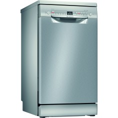 bosch-serie-2-sps2hki59e-lavastoviglie-libera-installazione-9-coperti-1.jpg
