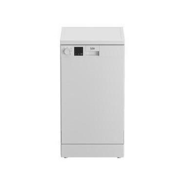 beko-dvs05024w-lavastoviglie-libera-installazione-10-coperti-e-1.jpg