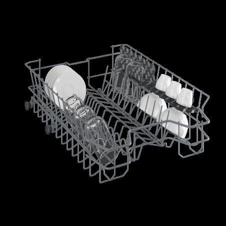 beko-dvs05024w-lavastoviglie-libera-installazione-10-coperti-e-3.jpg