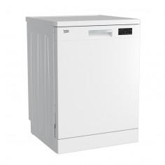 beko-dfn16420w-lavastoviglie-libera-installazione-14-coperti-e-1.jpg