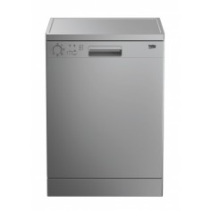 beko-dfn05311s-lavastoviglie-libera-installazione-13-coperti-f-1.jpg