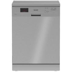 lavastoviglie-sharp-qw-gx13f47ei-de-libera-installazione-13-coperti-1.jpg