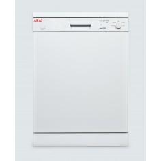 akai-dish13v-t-lavastoviglie-libera-installazione-12-coperti-1.jpg