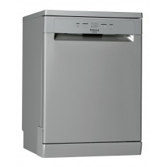hotpoint-hfc-2b26-x-lavastoviglie-libera-installazione-14-coperti-e-1.jpg