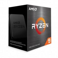 CPU AMD Ryzen 9 5950X Box AM4 4,900 GHz WOF