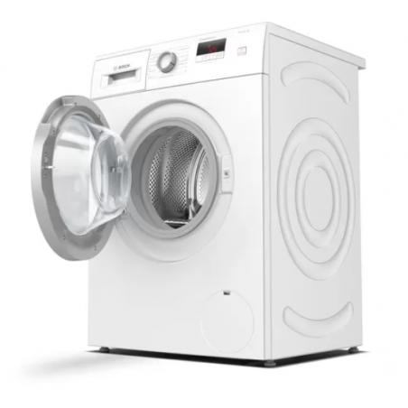 bosch-waj280h6-lavatrice-libera-installazione-caricamento-frontale-7-kg-1400-giri-min-a-bianco-2.jpg