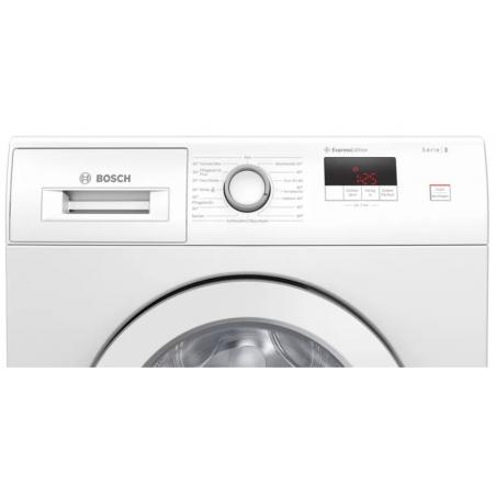 bosch-waj280h6-lavatrice-libera-installazione-caricamento-frontale-7-kg-1400-giri-min-a-bianco-3.jpg