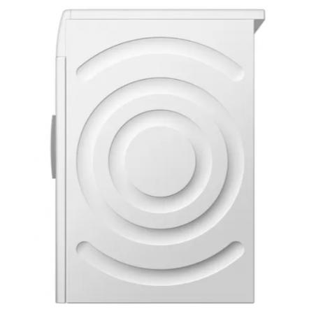 bosch-waj280h6-lavatrice-libera-installazione-caricamento-frontale-7-kg-1400-giri-min-a-bianco-4.jpg