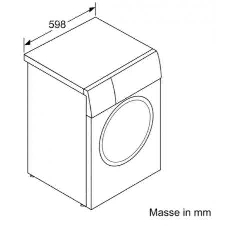 bosch-waj280h6-lavatrice-libera-installazione-caricamento-frontale-7-kg-1400-giri-min-a-bianco-5.jpg