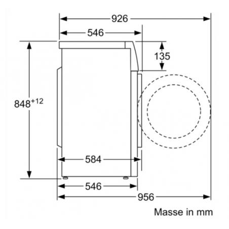 bosch-waj280h6-lavatrice-libera-installazione-caricamento-frontale-7-kg-1400-giri-min-a-bianco-6.jpg