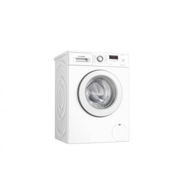 bosch-serie-2-lavatrice-libera-installazione-caricamento-frontale-7-kg-1000-giri-min-d-bianco-1.jpg