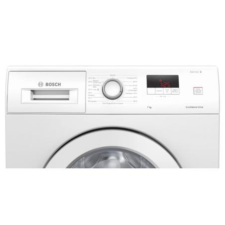 bosch-serie-2-lavatrice-libera-installazione-caricamento-frontale-7-kg-1000-giri-min-d-bianco-4.jpg