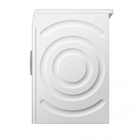 bosch-serie-2-lavatrice-libera-installazione-caricamento-frontale-7-kg-1000-giri-min-d-bianco-5.jpg