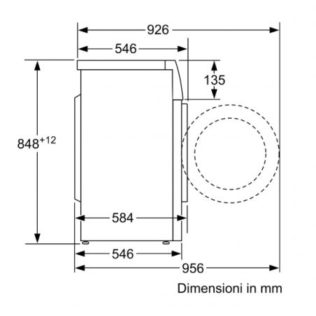 bosch-serie-2-lavatrice-libera-installazione-caricamento-frontale-7-kg-1000-giri-min-d-bianco-6.jpg