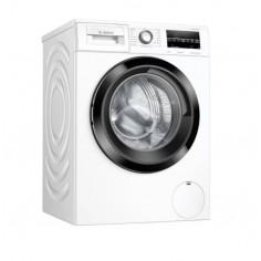 bosch-serie-6-wau24t28it-lavatrice-libera-installazione-caricamento-frontale-8-kg-1200-giri-min-bianco-1.jpg