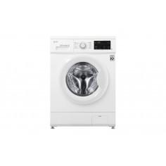 lg-fh2j3tdn0-lavatrice-libera-installazione-caricamento-frontale-8-kg-1200-giri-min-a-30-bianco-1.jpg