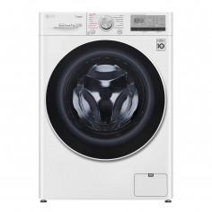 lg-smart-ai-dd-f2wv4s7s0e-lavatrice-libera-installazione-caricamento-frontale-bianco-7-kg-1200-giri-min-1.jpg
