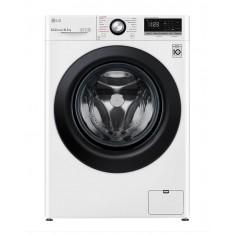 lg-f4wv310s6e-lavatrice-libera-installazione-caricamento-frontale-105-kg-1400-giri-min-bianco-1.jpg