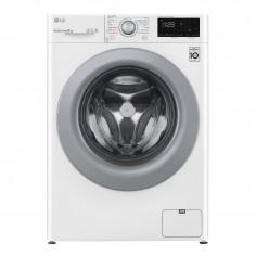 lg-f4wv308s4e-lavatrice-libera-installazione-caricamento-frontale-8-kg-1400-giri-min-c-bianco-1.jpg