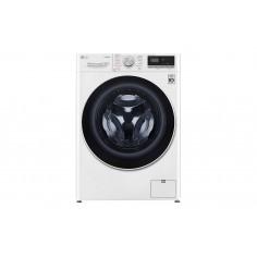 lg-f2wv5s8s0e-lavatrice-libera-installazione-caricamento-frontale-85-kg-1400-giri-min-c-bianco-1.jpg