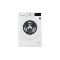 lg-f4wv309n3e-lavatrice-libera-installazione-caricamento-frontale-9-kg-1360-giri-min-c-bianco-1.jpg