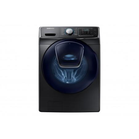 samsung-lavatrice-addwash-wf16j6500ev-1.jpg