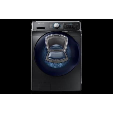 samsung-lavatrice-addwash-wf16j6500ev-2.jpg