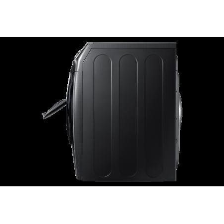 samsung-lavatrice-addwash-wf16j6500ev-4.jpg