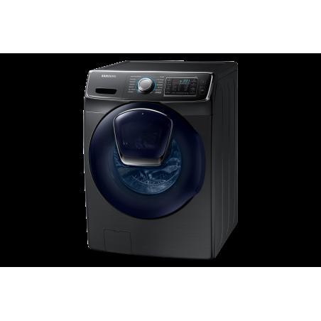 samsung-lavatrice-addwash-wf16j6500ev-5.jpg
